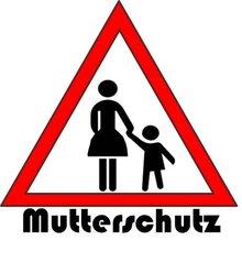 Mutterschutz Anmelden