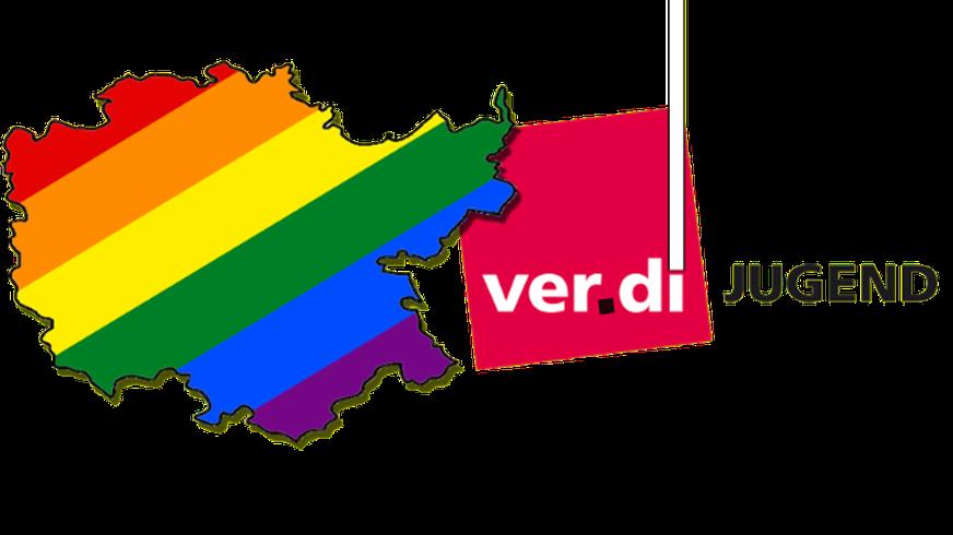 Jugend-Logo Mittelfranken