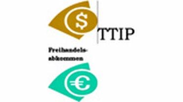 Logo TTIP