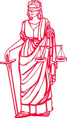 Justizia