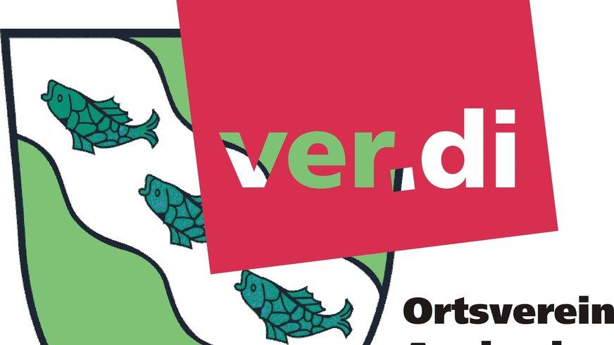 ver.di-Ortsverein Ansbach