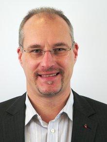 Hans-Christian Kleefeld