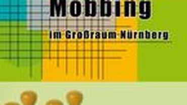 Netzwerk gegen Mobbing Nürnberg