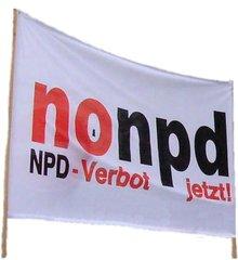 NoNPD