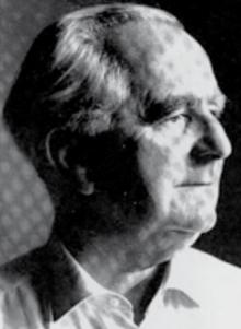 Joseph E. Drexel
