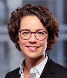 Dr. Kira Marrs