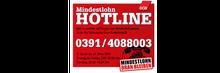 Milo-Hotline