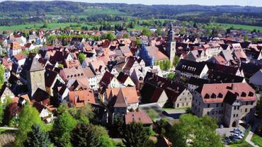 Altdorf b. Nbg