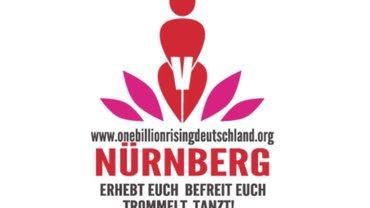 Logo OBR 2016