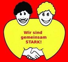 DIDF, Solidarität, Gemeinsam, Ausländer, Kumpel