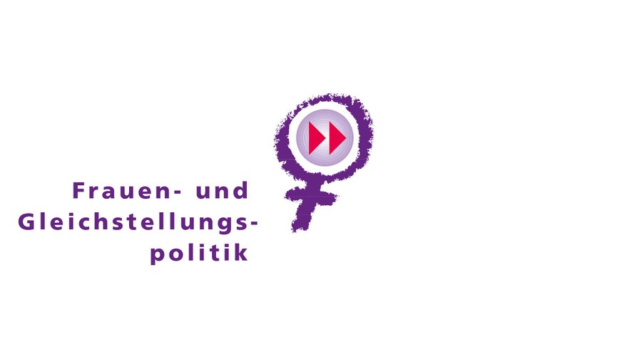 Frauen- und Gleichstellungspolitik