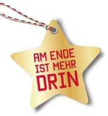 Aktionswoche Weihnachtsgeld