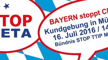 http://stop-ttip-muenchen.de/