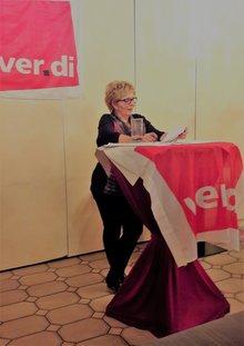 OV-Vorsitzende Erika Wegmann-Schwab