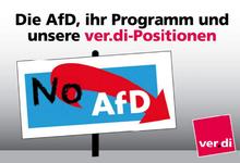 AfD-Karten