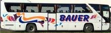 Omnibus Bauer