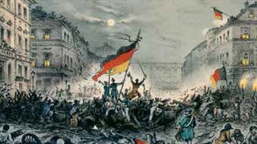 Arbeiterbewegung.png