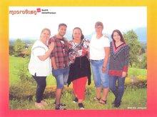 Kollegen vom Migrationsuasschuss Mittelfranken