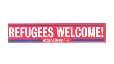 Logo von Bundesmigration/BuV