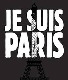 JESUIS PARIS