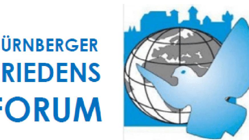 Nürnberger Friedensforum