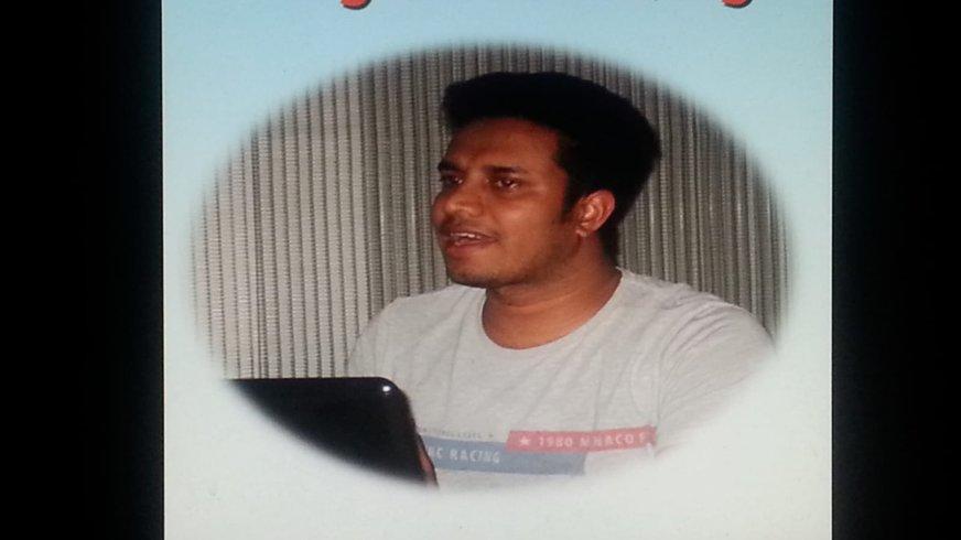 Vortrag zur Situation von jungen Menschen in Bangladesch