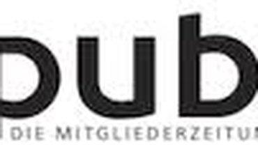 ver.di-PUBLIK-Logo