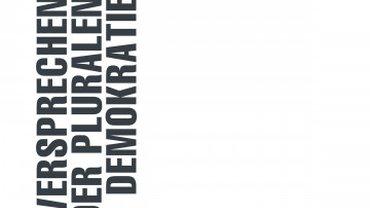 Cover des Buches: Die postmigrantische Gesellschaft