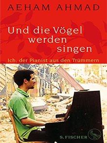 """Buch: """"Und die Vögel werden singen"""""""