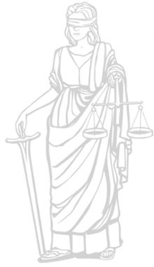 Die Justitia