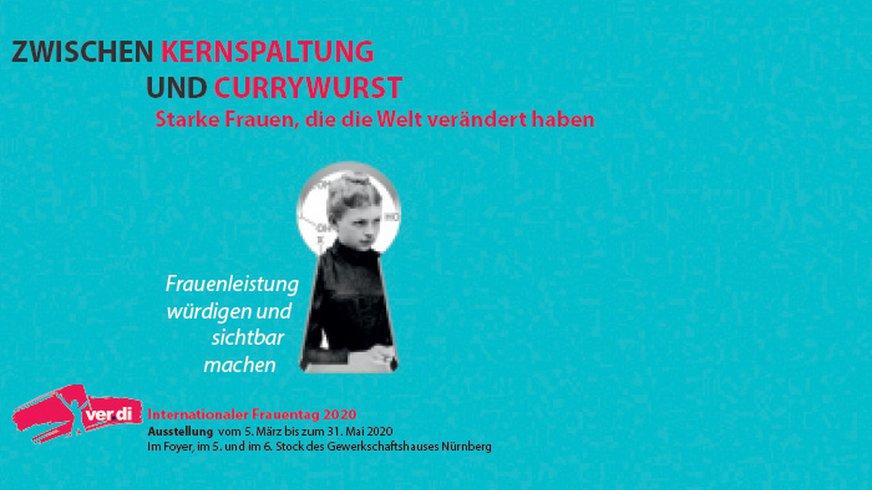 Info zur Ausstellung