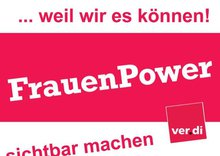 Frauenpower2021