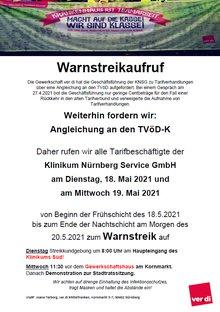 200518_Warnstreik-KNSG.jpg