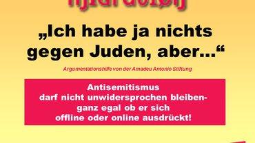 Infografik von MigrA Mittelfranken