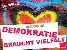 Motto Migration Mittelfranken