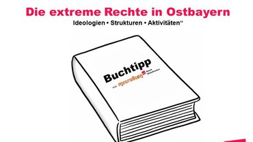 Die extreme Rechte in Ostbayern